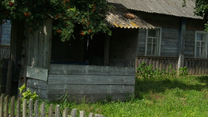 В Ростовской области пропавшего мужчину нашли повешенным