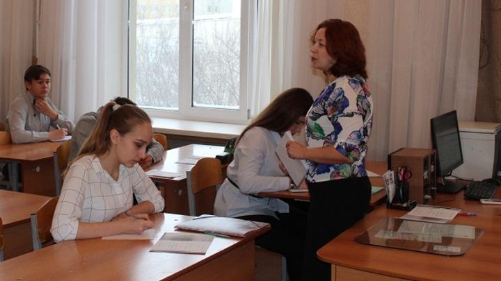 В минобре Ростовской области объяснили, будут ли продлевать школьные каникулы