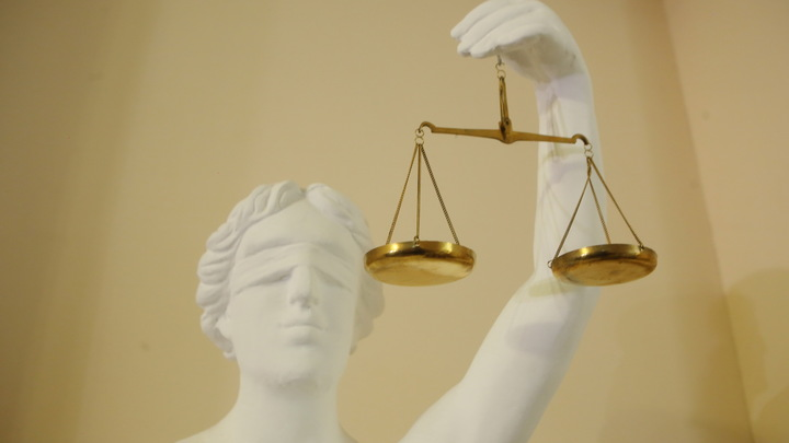 Мэрия Краснодара хочет взыскать с краевой коллегией адвокатов долг в 1 млн рублей