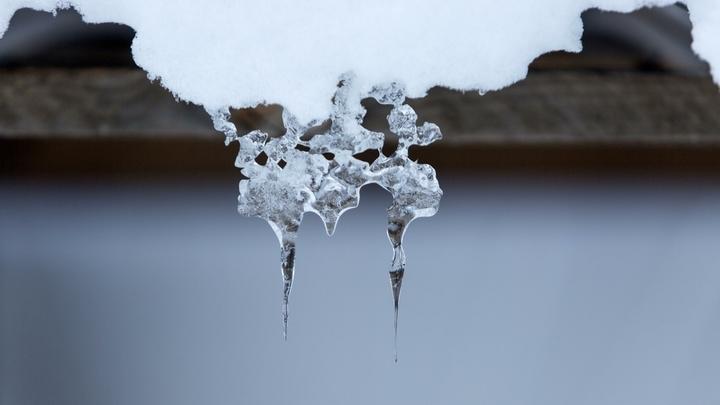 Погода в Челябинске 16 марта: синоптики обещают плюсовую температуру