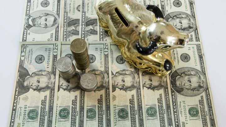 Сбербанк нарастил чистую прибыль по РСБУ на 26,6%, до 262,2 млрд рублей