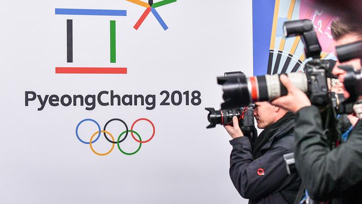 Они не принимали допинг, но могли взять золото: МОК не допустил опасных спортсменов из России