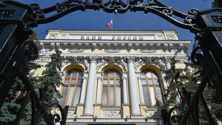 Среди российских чиновников выявили новую породу либералов. Их любимое дело - смотреть сериалы