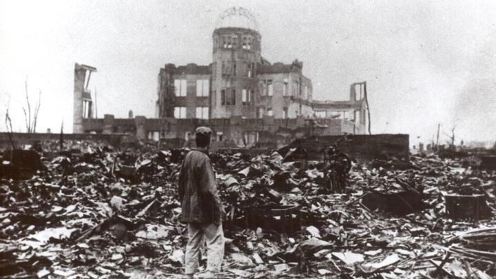 США были на волосок от ядерной войны во Вьетнаме - NYT
