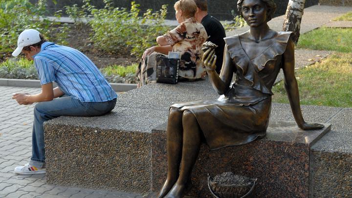Смертность в Ростовской области вдвое превысила рождаемость
