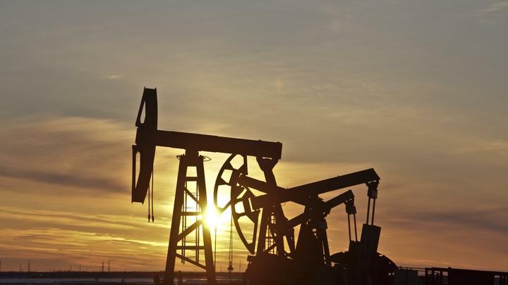 Чёрное золото обесценивается на глазах. После пандемии нефть будет не нужна?