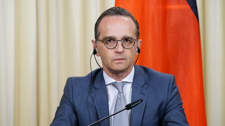 Пока их танками не пригладишь… не успокоятся: Сатановский разнёс заявление Берлина в адрес Москвы