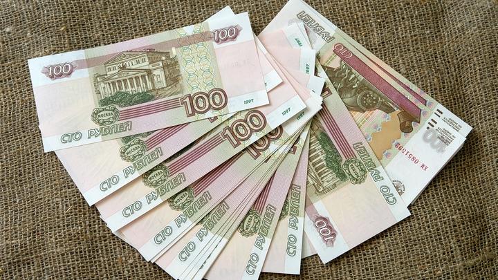 «Свидетельствовать против себя не будут»: Нилов объяснил, почему история с меню на 3,7 тысячи будет повторяться