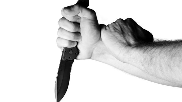 Ты меня и в грош не ставишь – ответишь кровью: Студент перед расправой над соседкой слал ей пугающие послания