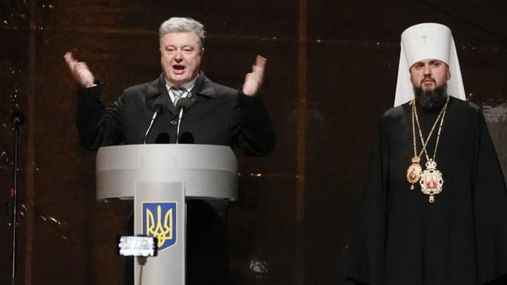 Волчий собор в Матери городов русских: Пафосное проведение и ничтожные итоги