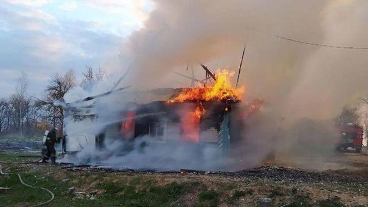 Врачи нижегородского ПИМУ окажут помощь пострадавшему в пожаре белорусскому мальчику