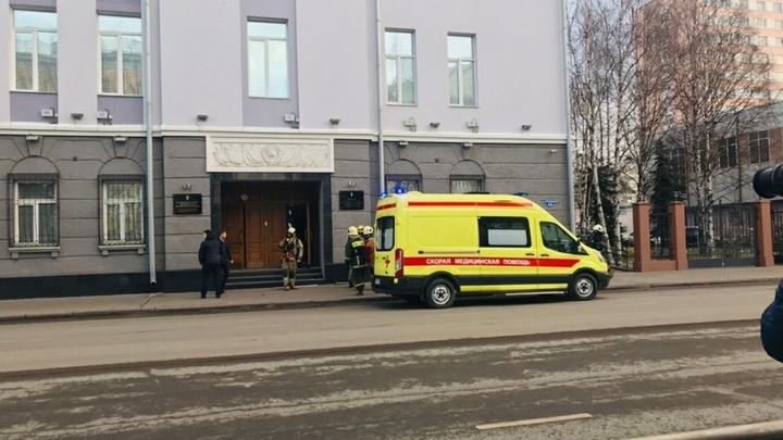 Социальные лифты нуждаются в починке: Эксперты объяснили причины активизации молодых террористов в России
