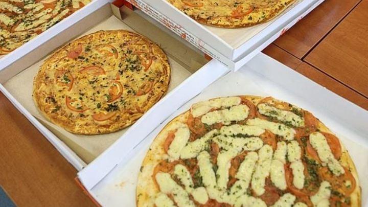 Директор пиццерии в Челябинске увела у фирмы миллион рублей