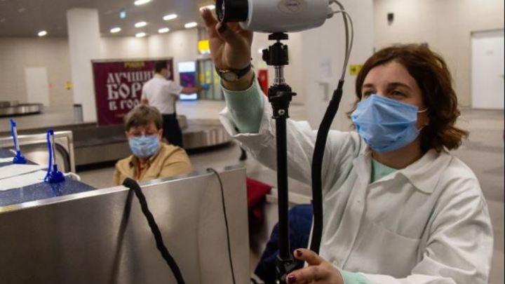 После смерти врача Курганскую областную больницу могут частично закрыть