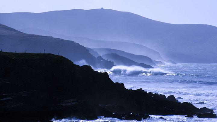 Погода взбесится: Учёные заявили о пугающих переменах в Мировом океане