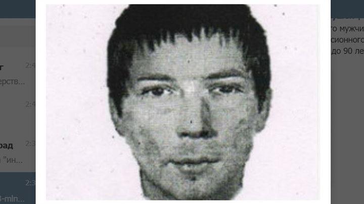 В Татарстане поймали маньяка, убивавшего бабушек в Челябинске