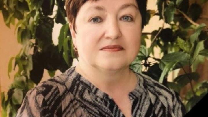В Нижнем Новгороде умерла старшая медсестра диагностического центра