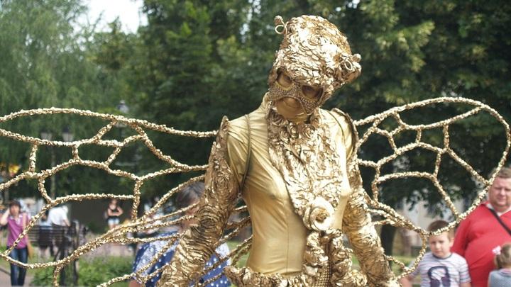 Парада не будет! Озвучена программа празднования Дня независимости в Минске