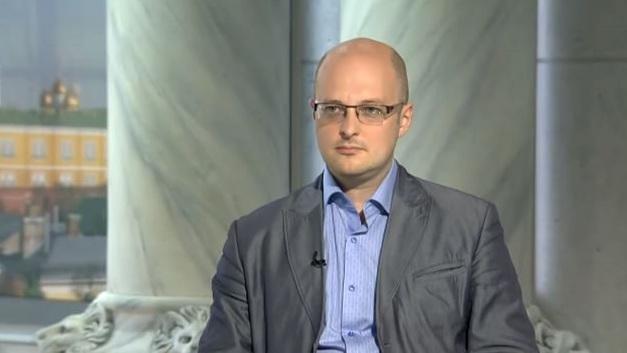 Михаил Ремизов: Стратегия России - стратегия автономии в мире американо-китайской биполярности