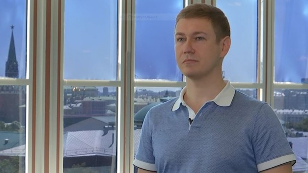 Артём Соколов: На рынке интернет-торговли должны быть равные конкурентные условия