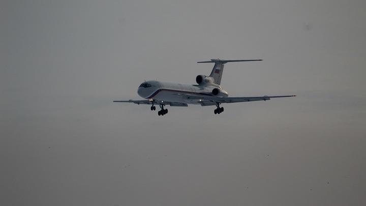Хитрые литовцы предложили сократить число авиарейсов из Турции в Беларусь