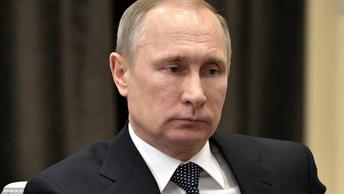Вучич встретится с Путиным перед выборами президента Сербии