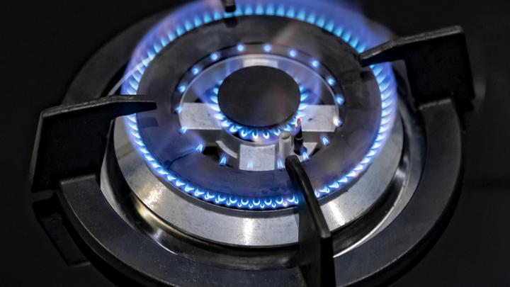 Про пени забыли? Сколько Белоруссия должна России за газ