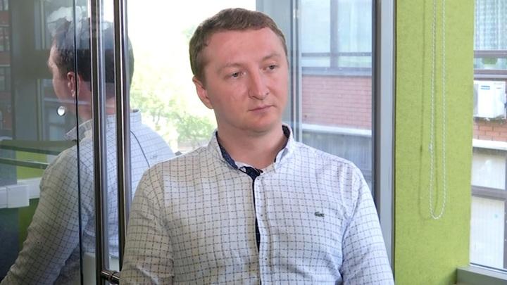 Николай Хлебинский: Как российские программисты «подсаживают» Запад на свои технологии