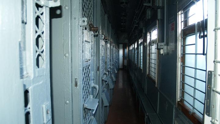 Турция подсчитала белорусских заключенных