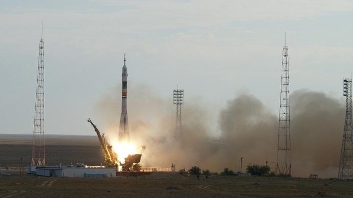 Белорусские и российские ученые работают над новым спутником