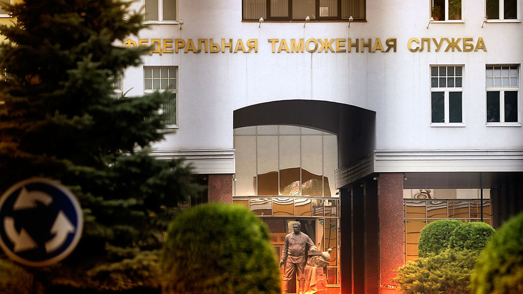 Катасонов: Импортозамещение не происходит из-за масштабной коррупции в России
