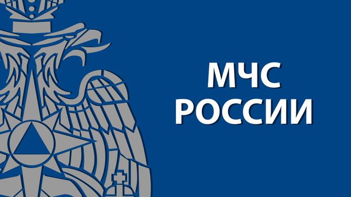 Из Армении в Карабах выехала новая колонна с российским гуманитарным грузом