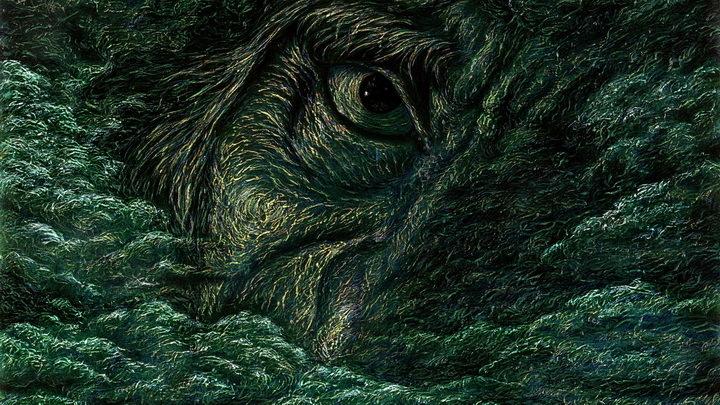 О чём могут рассказать ночные кошмары. Врач перечислил факторы