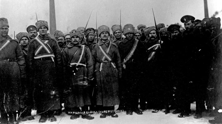 Жену расстреляли, дочь репрессировали: Русского путешественника, избавившего Дальний Восток от белых пятен, затравили за любовь к Империи