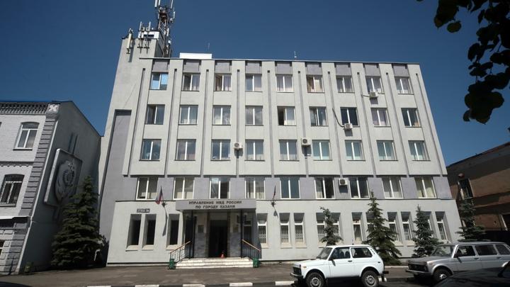 Детей превращают в самоубийц: После теракта в Татарстане вспомнили предупреждение Путина