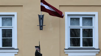 Сейм Латвии отверг граждан, пожелавших сохранить русский язык для своих детей