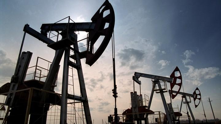 Живём в 2019-м, а думать нужно о 2035-м: Россия пересмотрит приоритеты в нефтедобыче