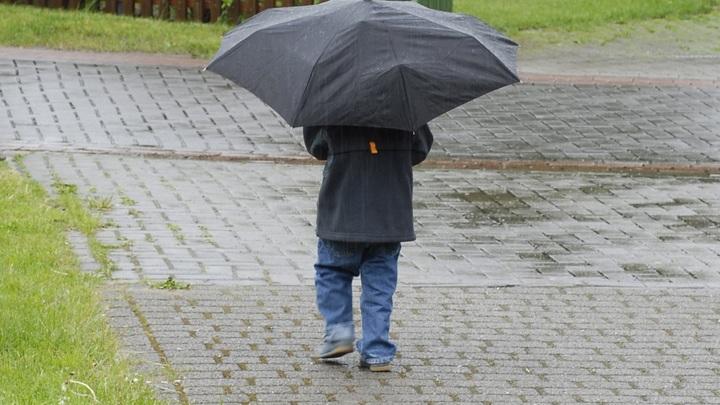 Политика мокрых игр привела в негодование родителей в Великобритании