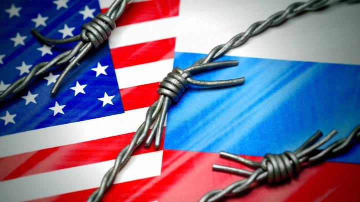 В Киеве улыбаться перестали: Вопрос войны США с Россией снят с повестки