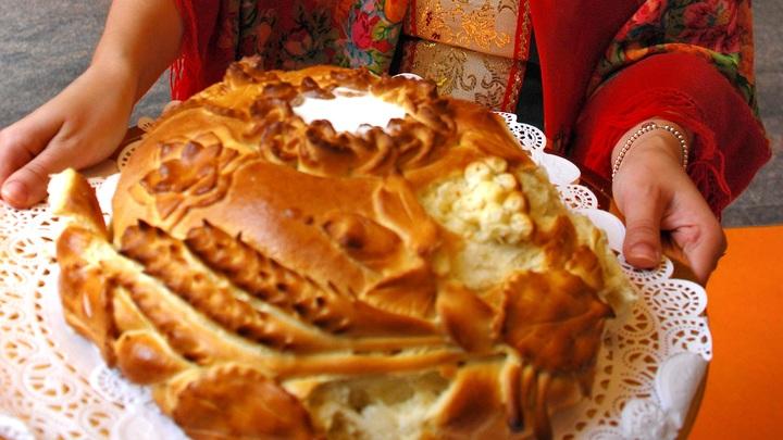 В России утвердят новый хлебный ГОСТ для улучшения качества продукции