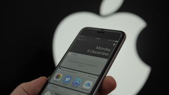 Утечка века: хакеры получили карту уязвимостей iPhone и iPad