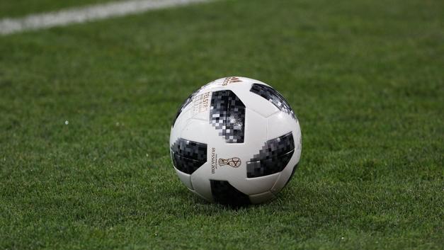 Франция разгромила Австралию в матче группового этапа ЧМ-2018