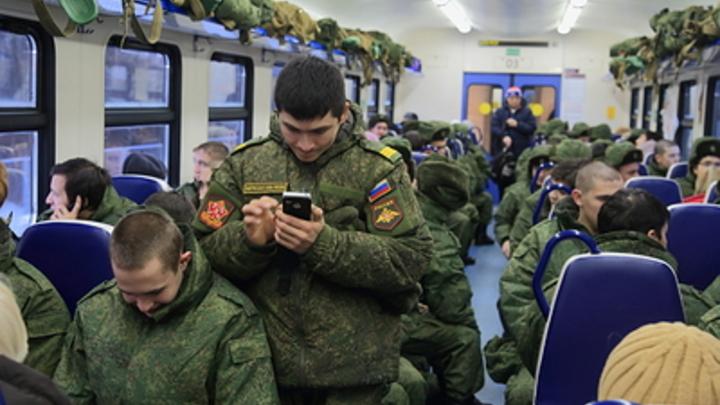 В Копейске жителям предложили два варианта места остановки электрички из Челябинска