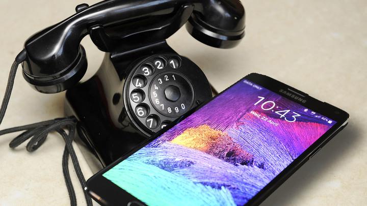 Двух частных детективов из Новосибирска осудят за нарушение тайны телефонных звонков