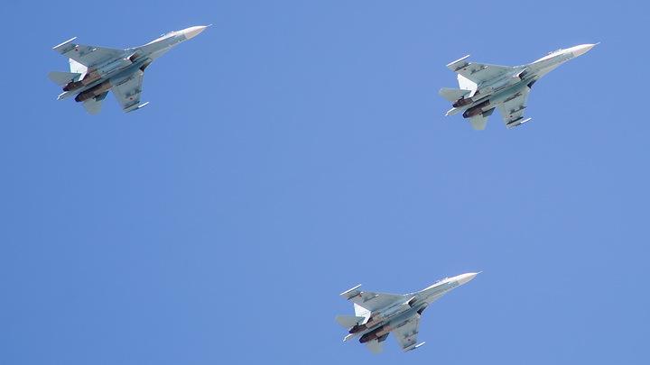 Огромный ком проблем: Американцы рассказали о провале программы создания F-35