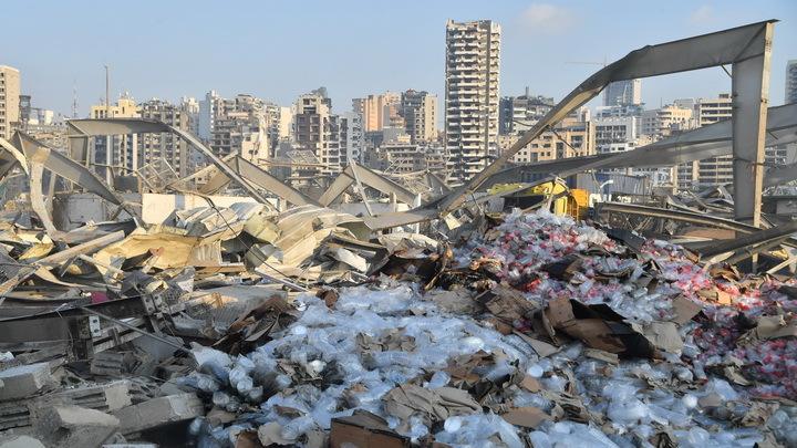Где мусор стоит дороже: Тарифы на вывоз бытовых отходов перегнали ЖКУ