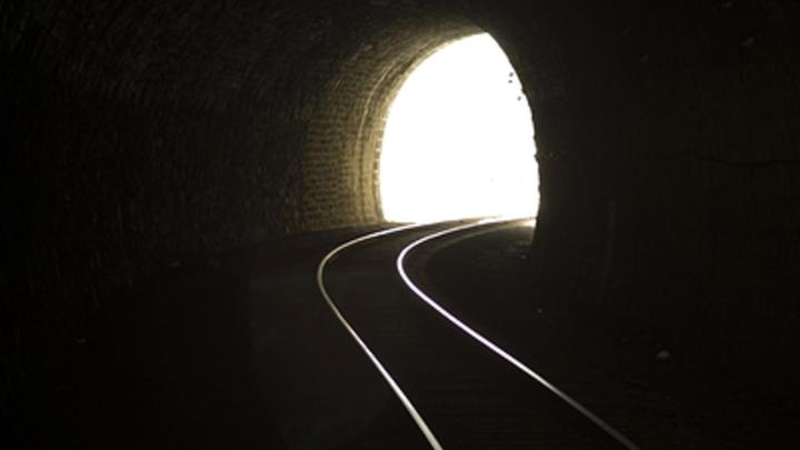 Не управление, а консалтинг: Deutsche Bahn поправила украинского премьера, уже отдавшего железные дороги немцам
