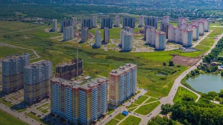 Мэр Ростова в суд не хочет: В Суворовском обещают за 3 года построить детсады, школу и спорткомплекс