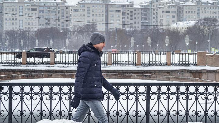 Коронавирус в Ленинградской области на 18 марта: Сертолово и Луга стали лидерами по заболеваемости