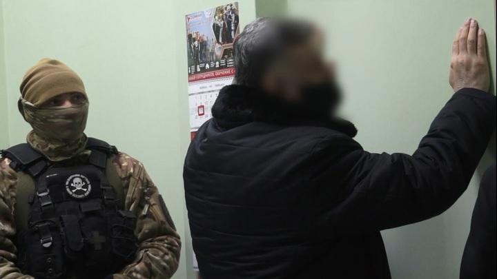 В Ростове аферисты выставили на продажу чужой участок за 14 млн рублей